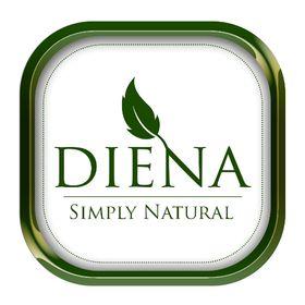 Diena Simply Natural