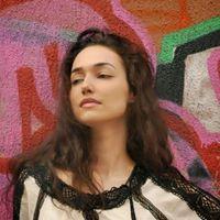 Nina Duca