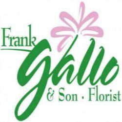 FrankGalloFlorist