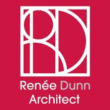 Renee Dunn Architect