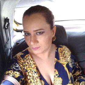 Silvia Mojica Zuleta