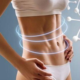 pierde în greutate vara cum să pierdeți greutatea în 7 săptămâni