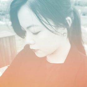 Alice Peng