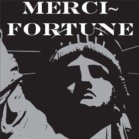 Merci-Fortune