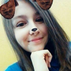 Marta xx