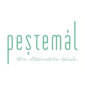 Pestemal
