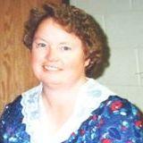 Sandra Ownbey