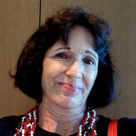 Linda Laurin