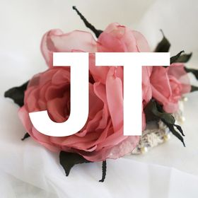 Julia Tet