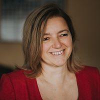 Gabriella Piltnerné Giesz