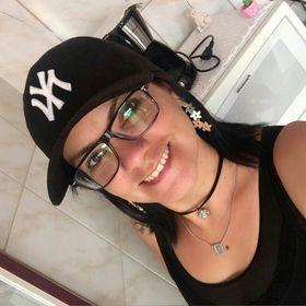 Virginia Dos Santos