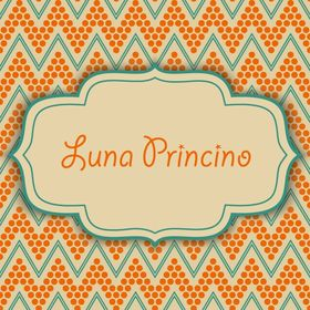 Luna Princino