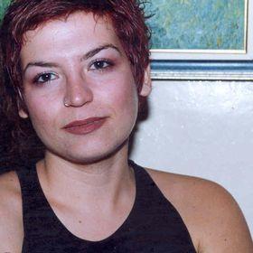 Marta-Agapi
