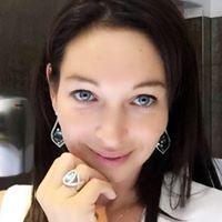 Zsuzsa Silling