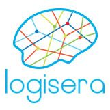 Logisera Brain Game