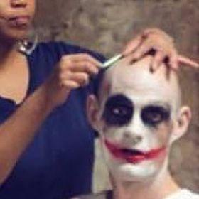 Costume Angelo Angel of revange-Halloween Costume Mask Paradise COSTUME CARNEVALE