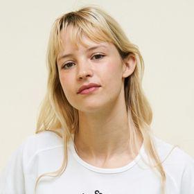 Angela Ard