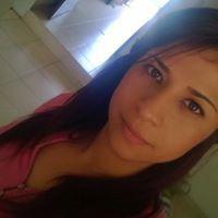 Cindy Carolina