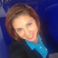 Alejita Aguirre