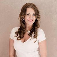 Adrienne Ritli