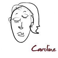 Caroline Ackerman