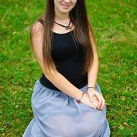 Naomi Onescu