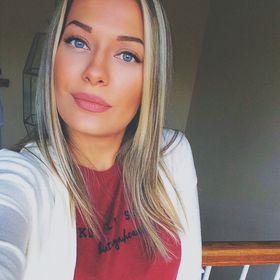 Nicole Cyn