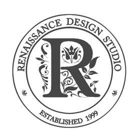 Renaissance Design Studio