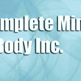 Complete Mind & Body Inc.