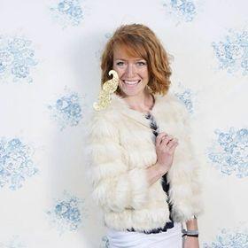 Kelsey Bradshaw