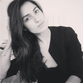 Aliyah Shamsher