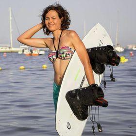 Laura Turpin Albaladelo