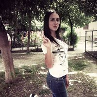 Iuliana Gradinaru