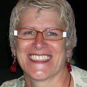 Michele Mason