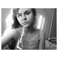 Jessica Brandobur