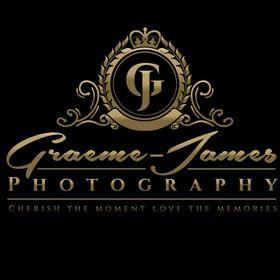 Graeme-James Photography