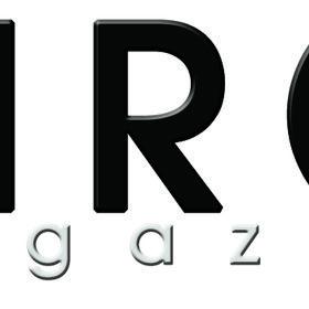 GIR(L) Magazine