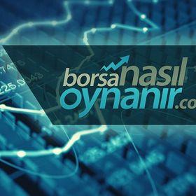 borsanasiloynanir.co