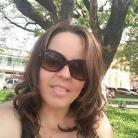 Herica Lemos Silva
