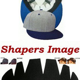 eed3734984c30c Shapers Image® LLC (shapersimage) on Pinterest