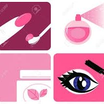 Liany Kosmetik