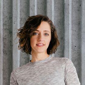 Anabella Alfonzo