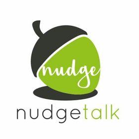 Nudge Talk