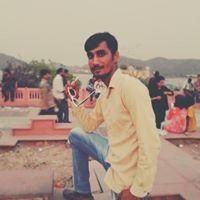 Aashu Panchal