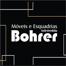Moveis Bohrer