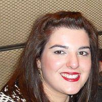 Marina Dimou