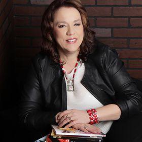 Sandra Lott: Your New Life Books