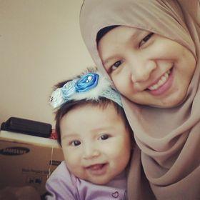 Fatimah Azzahra