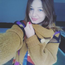 Andreea R. Balandina