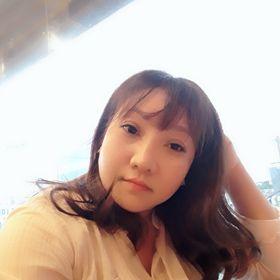Nguyễn Anna